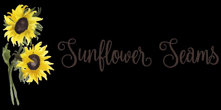sunflower-seams-transparent-png