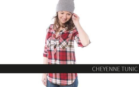cheyennetunicfi2-01