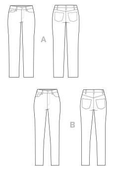 Ginger_Skinny_Jeans_pattern_Technical_flats_8657481c-9e2c-41b7-b2e7-f74cb8b38c37.jpg